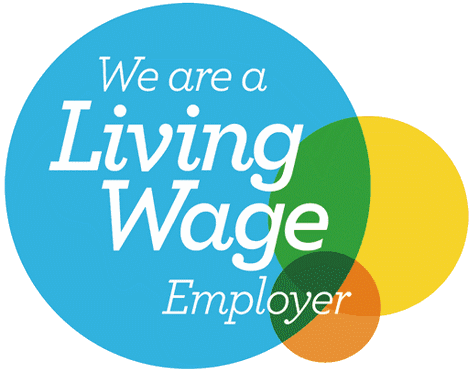 we-are-a-living-wage-employer-logo